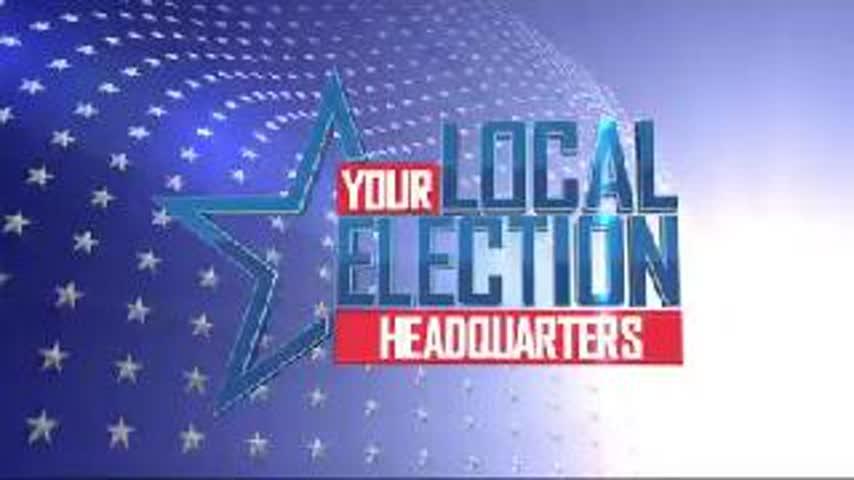 Newsmaker Sunday - 10-13-17 Part 1
