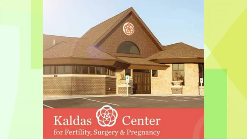 Kaldas Center for Fertility, Surgery, & Pregnancy
