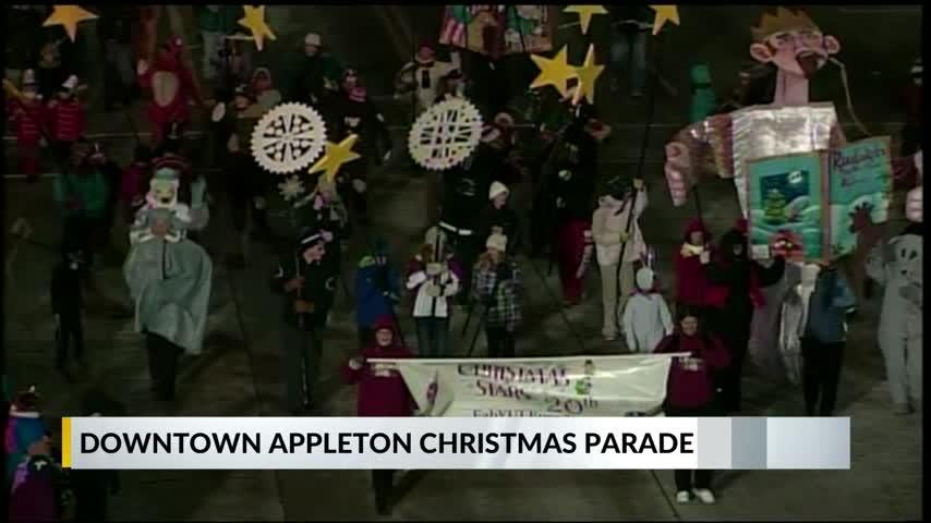 appleton xmas parade_87764959