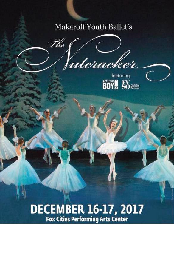 Makaroff Youth Ballet Nutcracker image_1513597331512.jpg.jpg