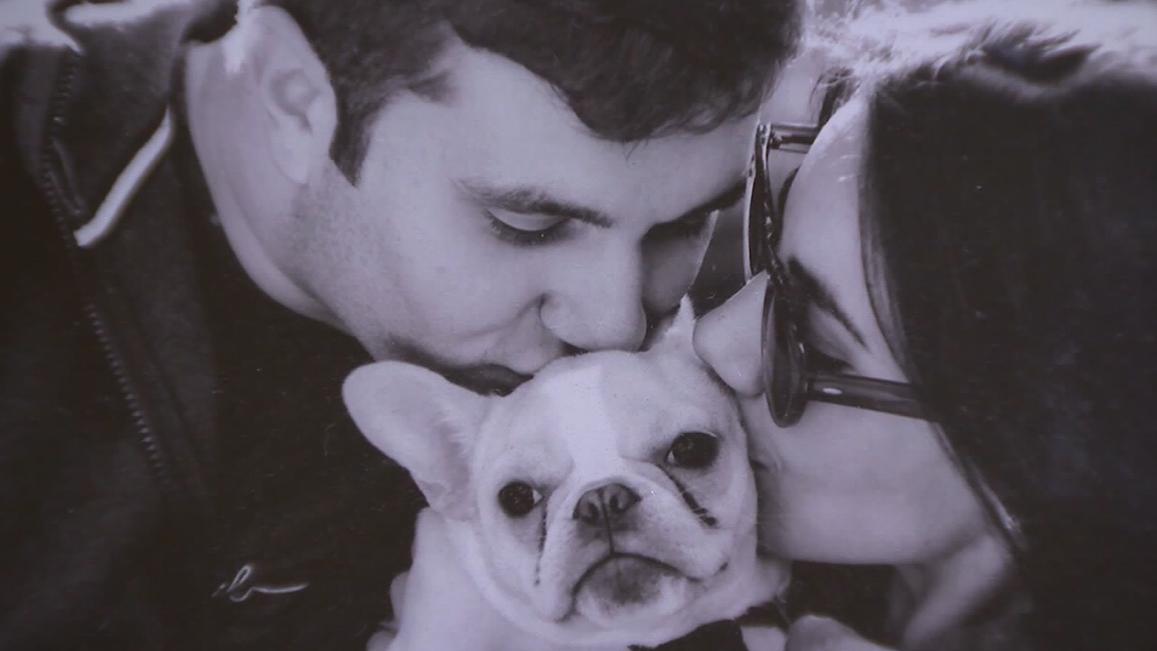 Popular Instagram dog dies_1509150405162-159532.jpg82061873
