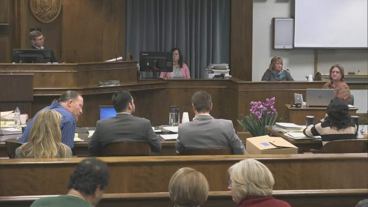 DAY_6_OF_BURCH_TRIAL_0_20180227004352