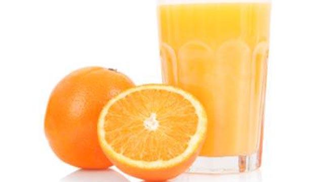 Orange-Juice-jpg_158721_ver1_20161213062507-159532
