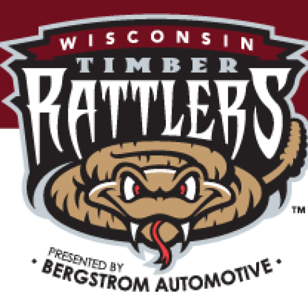 Timber Rattlers.jpg