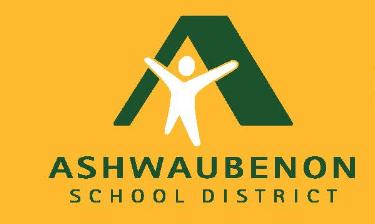 ashwaubenonschools_1513284364216.PNG