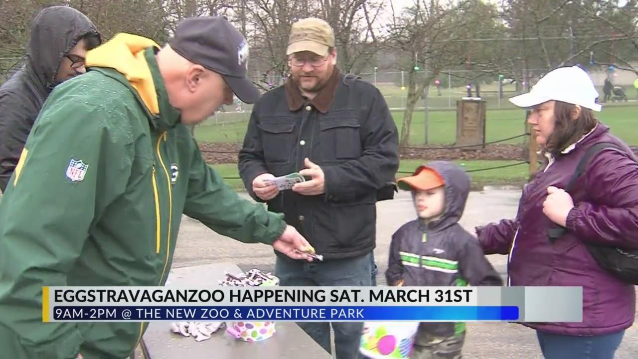 Extravagan-Zoo