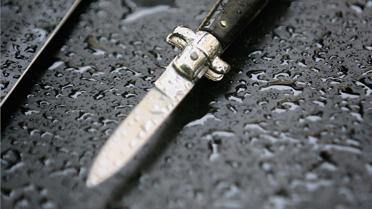 Knife_1460474113807-159532.jpg85952073