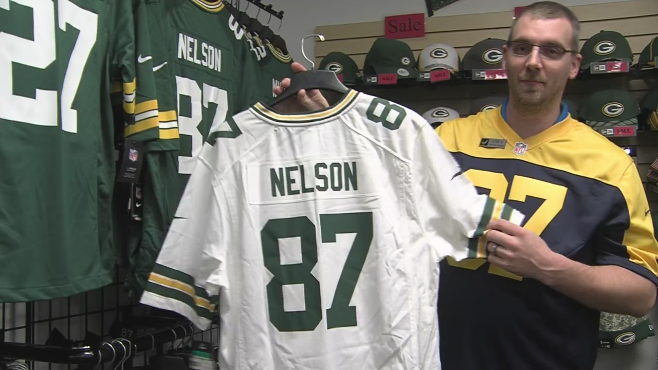 Packers_fans_are_sad_to_see_Jordy_Nelson_0_20180314032251