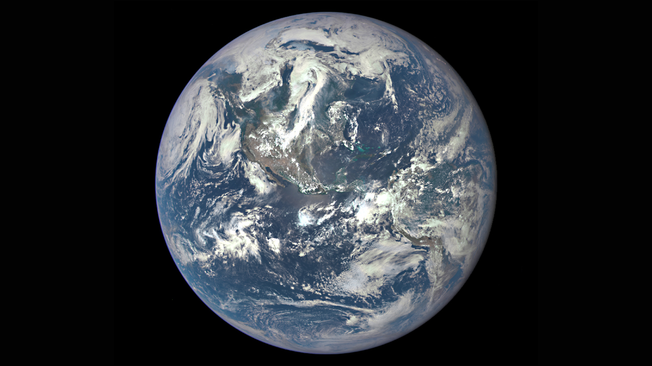Earth on Earth Day_1461300519377-159532.jpg21780466