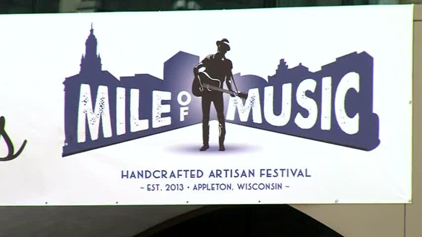 Mile of Music_43081774