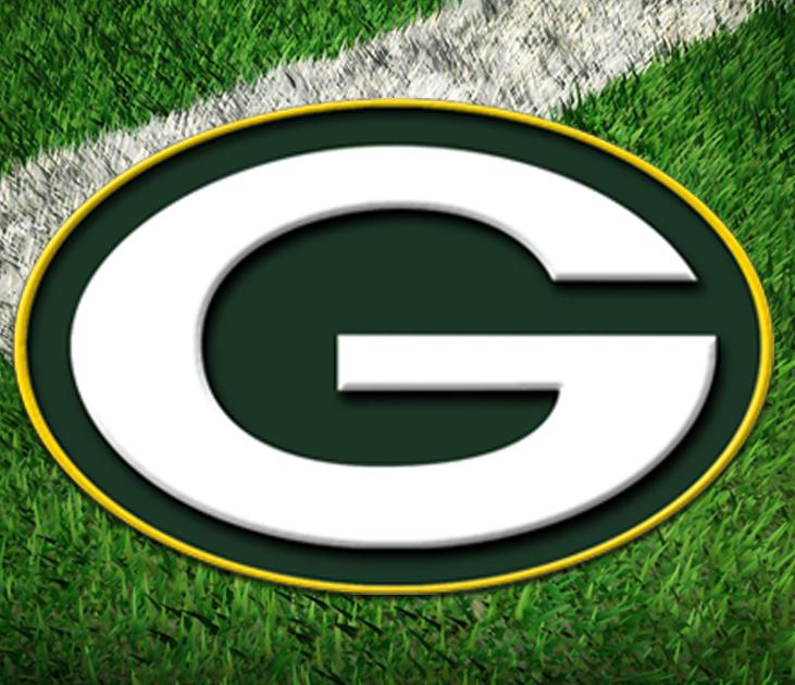 Packers Logo SQ_1513092512144.jpg