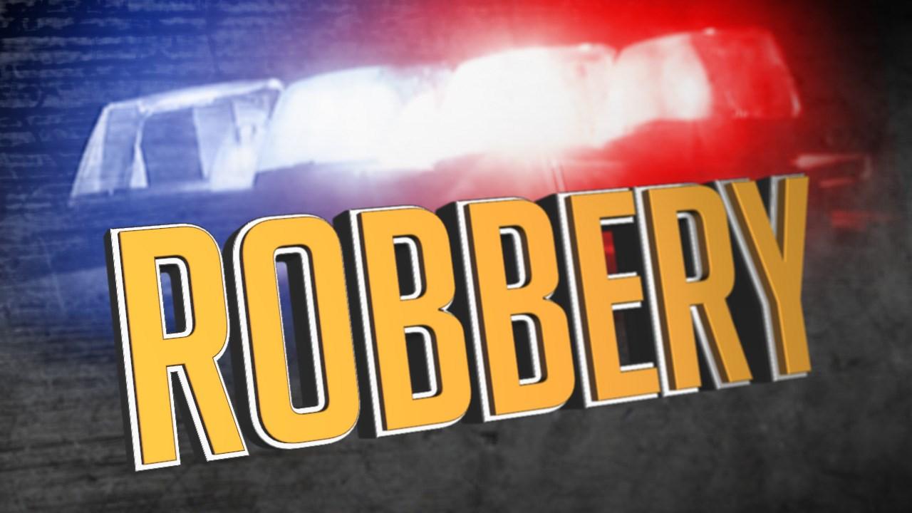 Robbery_