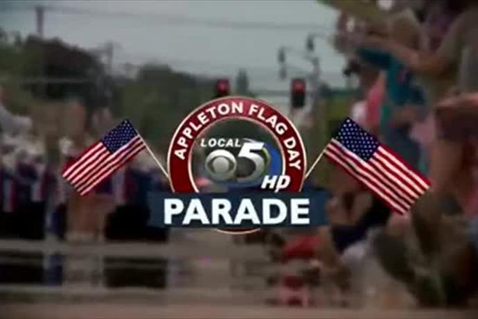2015 Appleton Flag Day Parade _895369108409961574