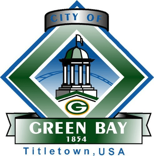 green bay_1524644792049.PNG.jpg