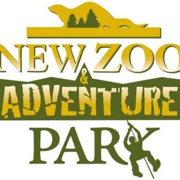 NEW Zoo Logo_1524602645039.JPG.jpg