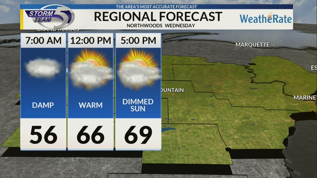 Regional_Forecast_Northwoods_5_2_0_20180502095859