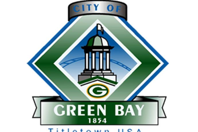 City of Green Bay stepping up security downtown_-8767036724242922189