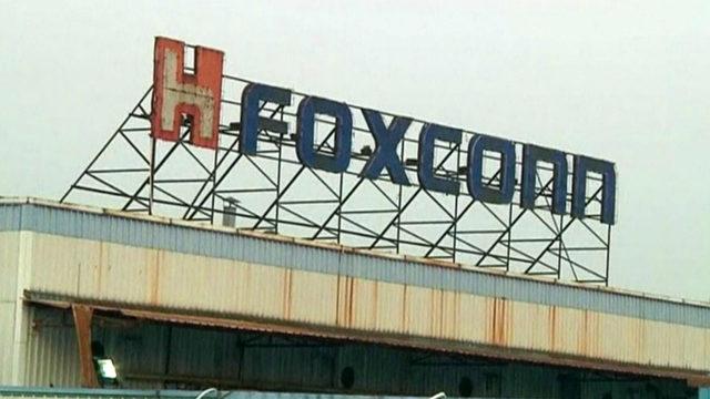 foxconn_1502951298415.jpg