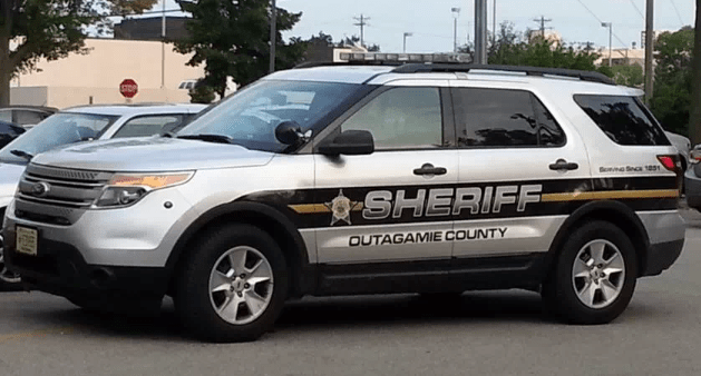 OutagamieCounty Sheriff office _n_1528984734112.png.jpg