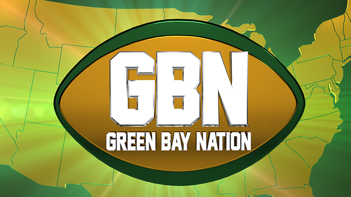 GreenBayNationDontMiss_1539009274151.jpg