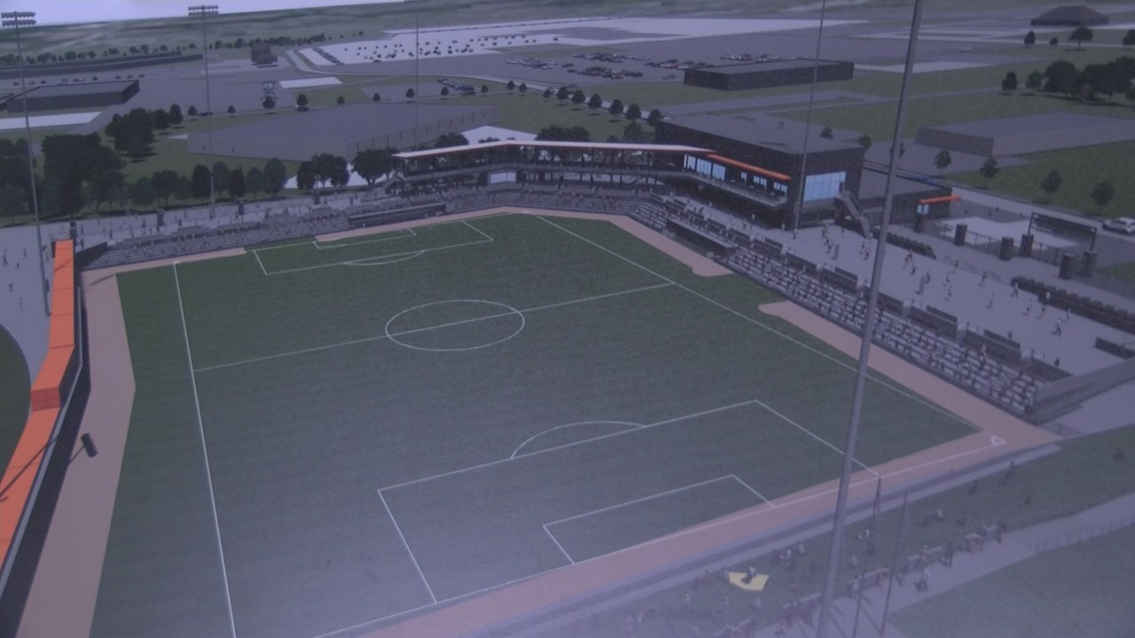 Green Bay Expects New USL Soccer Team by Spring 2019, Community Can Vote on Name