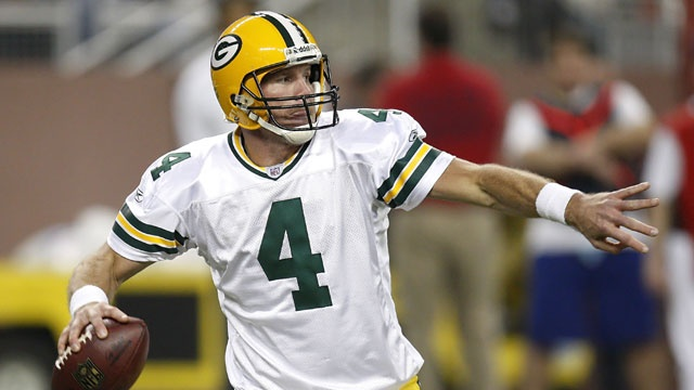 OTD September 30 - Brett Favre_2187787453045457-159532