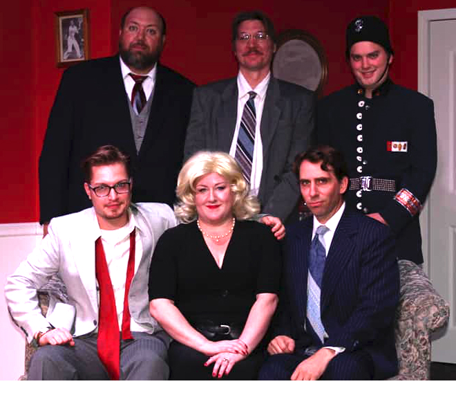 Wolf River Theatrical Troupe Dial M for Murder_1539264907404.jpg.jpg