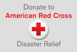 donate american red cross_1539378021191.png.jpg