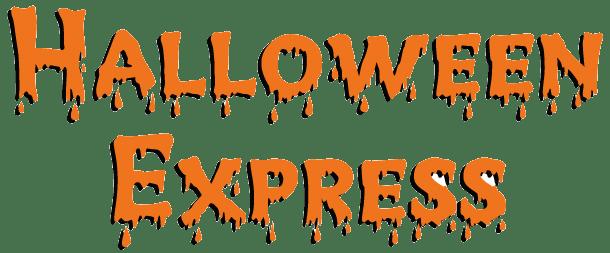 halloween-express_1538586855157.png