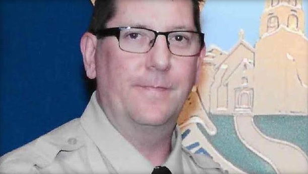 Sergeant killed_1541679787724.jpg.jpg