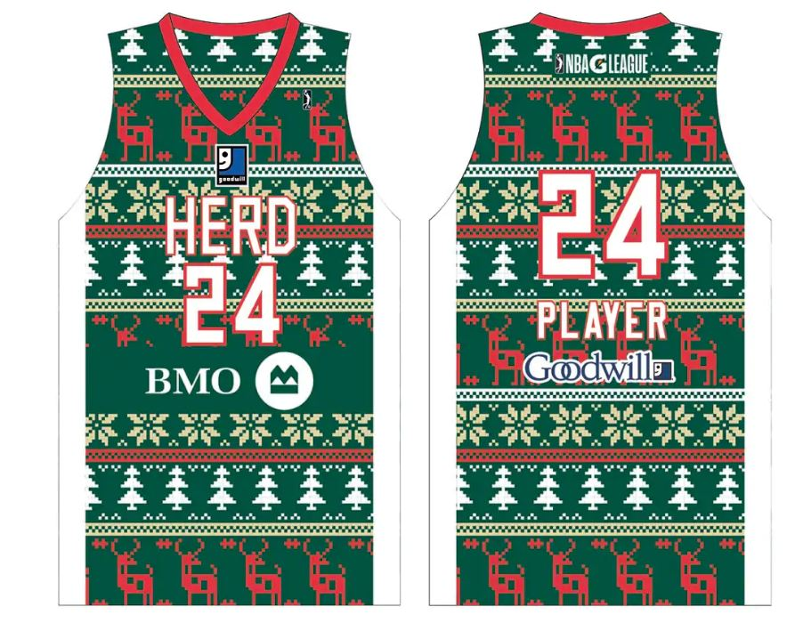 Herd Holiday Jerseys_1546005791274.JPG.jpg
