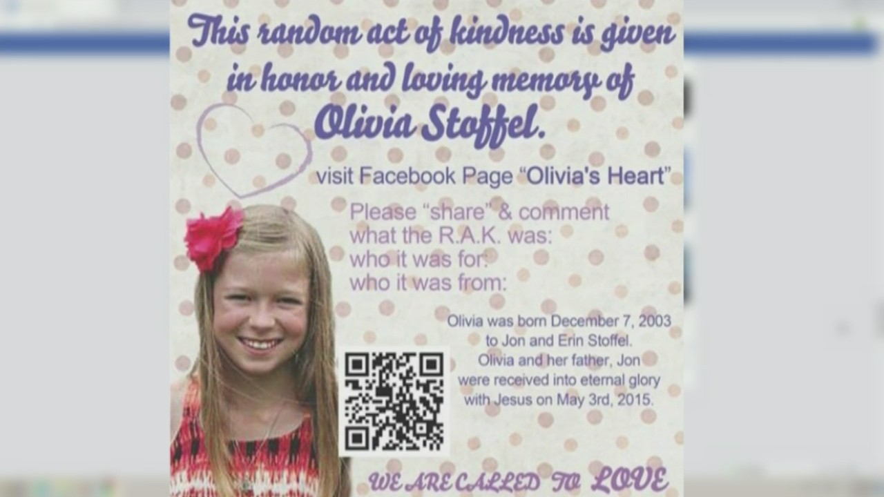 Remembering_Olivia_Stoffel_0_20181208130119