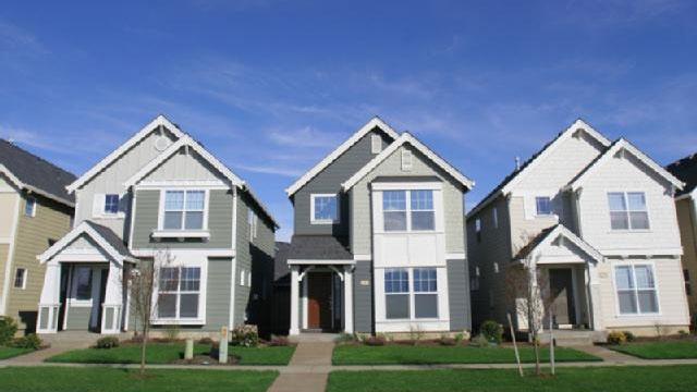 neighborhood-with-houses-lined-up-jpg_165684_ver1_20171109055737-159532