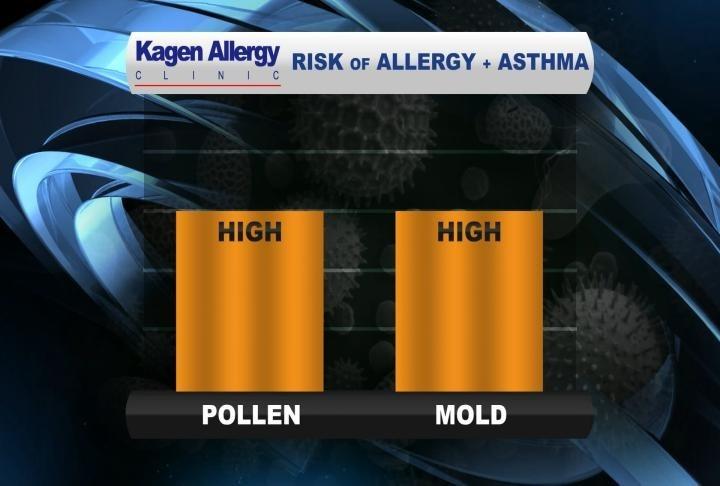 Allergy High High.jpg