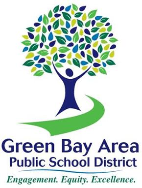 Green Bay Area School District_1552651269850.jpg.jpg