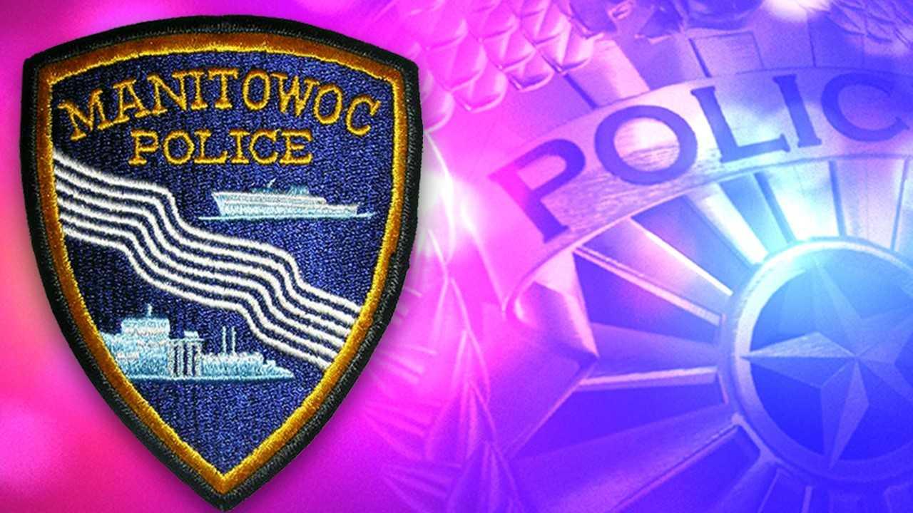 Manitowoc Police_1553829681895.jfif.jpg