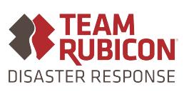 Team Rubicon_1553268837288.PNG.jpg