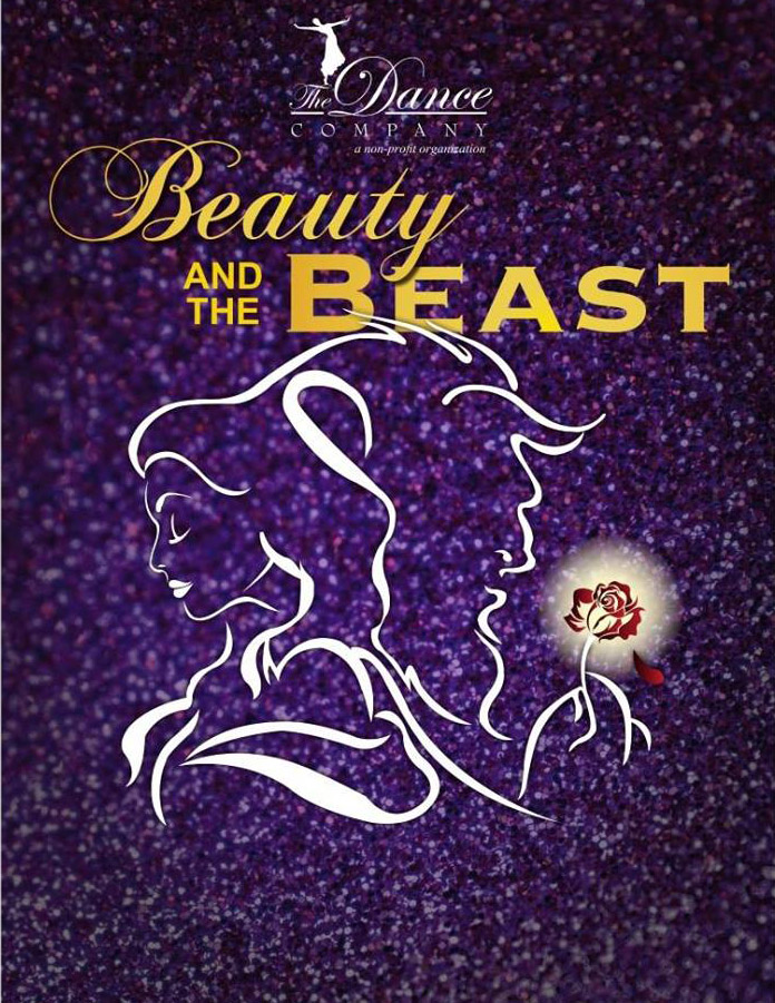 The Dance Company Beauty and the Beast program cover_1553259605715.jpg.jpg