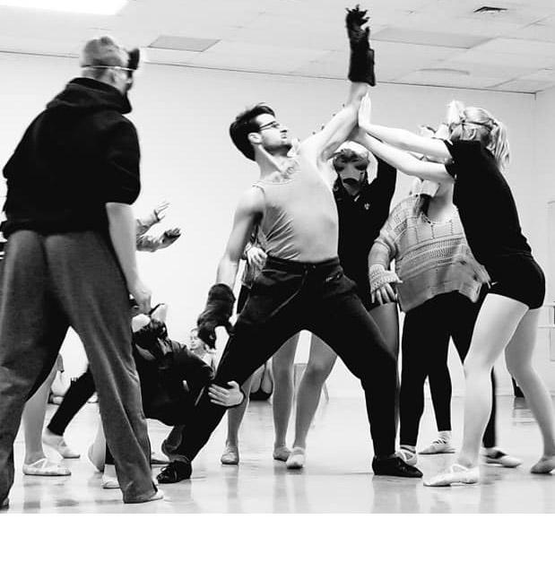 The Dance Company Beauty and the Beast rehearsal_1552988078992.jpg.jpg