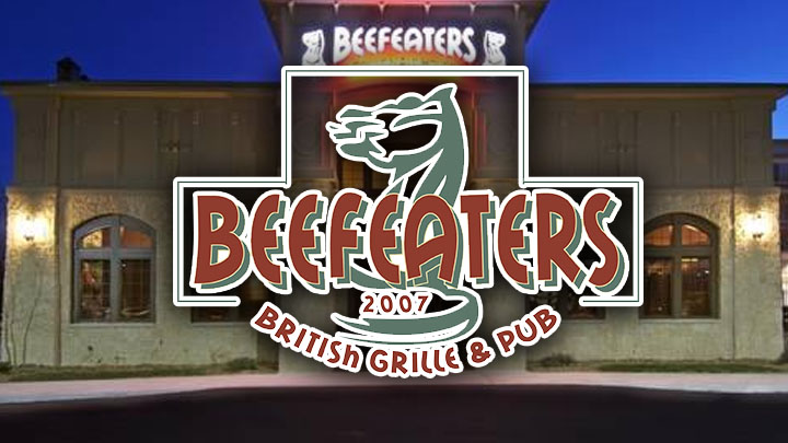 beefeaters_1551712847901.jpg