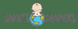 jakes diapers_1553115565966.png.jpg