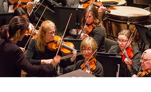 Civic Symphony of Green Bay photo_1555335604524.jpg.jpg