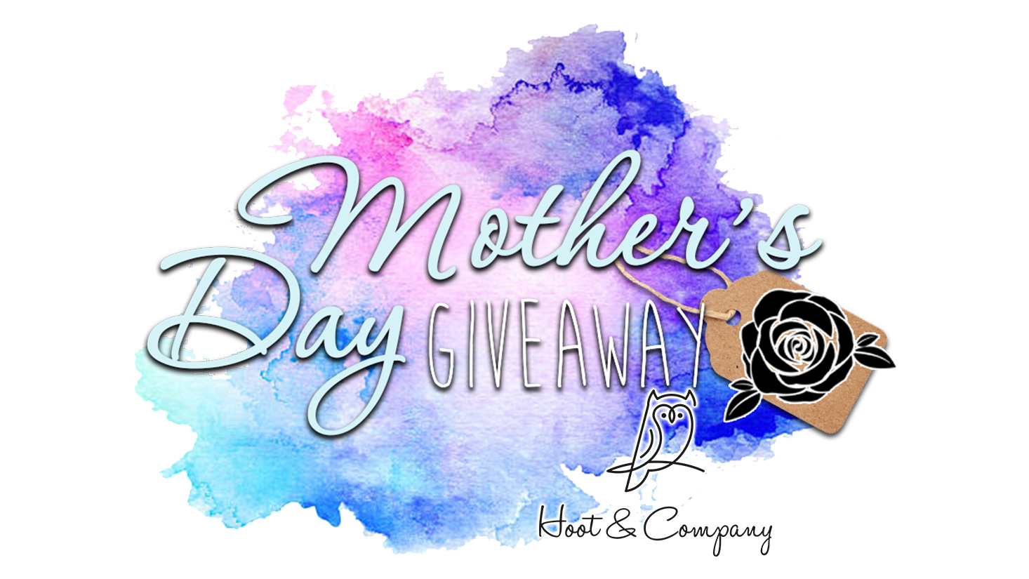 MothersDayHootCoDontMiss_1556053226343.jpg
