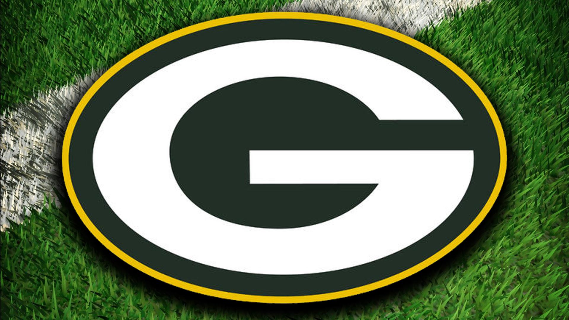 Packers Logo MON_1559164833625.jpg.jpg