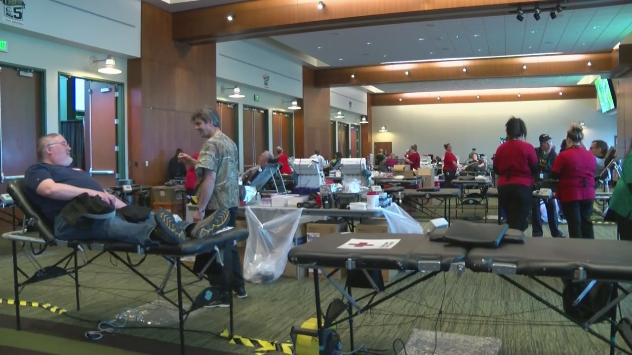 Packers_Give_Back_Community_Blood_Drive_0_20190506195623
