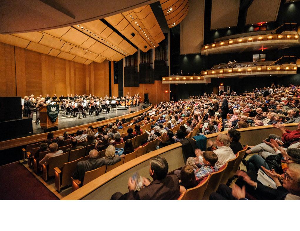 Weidner Anniversary Orchestra in September 2018_1557950875264.jpg.jpg