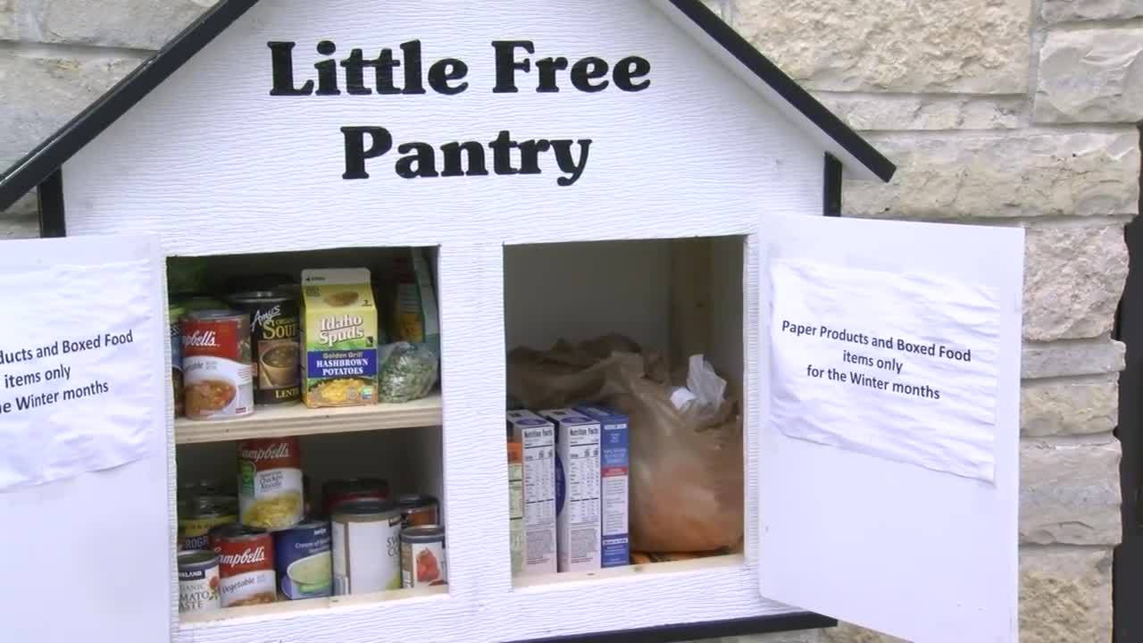 Little_Free_Pantry_open_for_all_at_Green_7_20190618225832