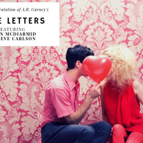 Play-by-Play Theatre Love Letters image_1560428730188.jpg.jpg