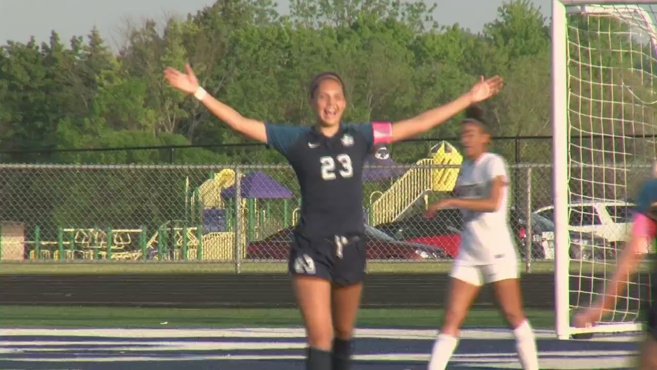 Sectional_semi_final_Soccer_6_5_19_0_20190606033952