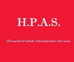 HPAS sampal paper 2017